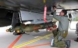 Операция в Ливии ссорит членов коалиции: не знают, кто теперь главный
