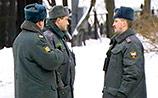 """На Ставрополье вырезали """"нормальную семью"""". Пощадили 11-летнего мальчика"""