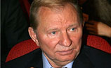 СМИ: экс-президент Кучма попал под уголовное дело. Генпрокуратура пока темнит