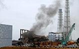 Японская радиоактивная пыль вдруг обнаружилась в Исландии. Утечка на АЭС не прекратилась