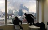 """Очевидцы из Японии о самом страшном бедствии на их веку: """"казалось, что умру"""""""