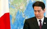 Главный в Японии борец за Курилы ушел в отставку из-за 2400 долларов