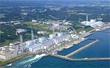 """На АЭС  """"Фукусима"""" превышен уровень радиации. США срочно помогают с ремонтом"""
