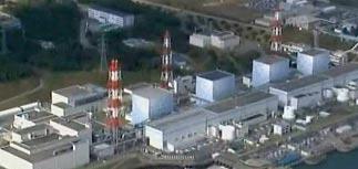 """""""Чернобыль в замедленной съемке"""": на АЭС """"Фукусима"""" расплавление ядра реактора"""