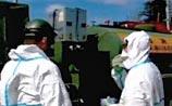 """Власти Японии: АЭС """"Фукусима-1"""" восстановлению не подлежит"""