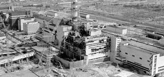 """К 25-летию Чернобыля: главные тайны АЭС и откровения """"стрелочников"""""""