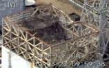 """На """"Фукусиме"""" стержень 1-го реактора разрушен на 70%. Зреет новый взрыв"""