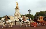 """В Лондоне устроили репетицию свадьбы принца - """"кошмар полиции и спецслужб"""" (ВИДЕО)"""