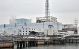 """Трещину в фундаменте """"Фукусимы"""" заделали. Но утечка продолжается"""