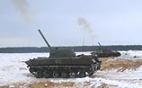Несколько десантников погибли от взрыва на учениях в Псковской области