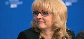 """МК предлагает """"посадить"""" чету Голикова-Христенко: вокруг них пахнет большой коррупцией"""