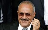 Третий арабский лидер свергнут революцией. Это президент Йемена