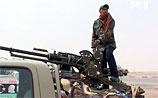 Война в Ливии грозит провалом: НАТО  ошибается, но хвалится успехами на ВИДЕО
