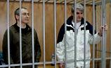 """Ходорковский и Лебедев о """"деле Навального"""": надо уезжать, если попросят жена и дети"""