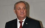 Президент Абхазии умер после онкологической операции