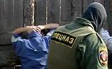 """Облава на """"Джамаат"""" в Астрахани - задержаны два члена экстремистской ячейки"""