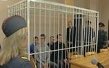 США и ЕС осудили приговор лидеру белорусской оппозиции: это месть режима Лукашенко