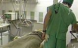"""Письмо отчаяния смоленского врача: люди умирают у него на руках из-за """"аппарата-убийцы"""""""