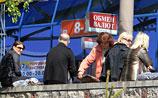 Как острый кризис ударил по простым белорусам: полки пустеют, за квартиру не расплатиться