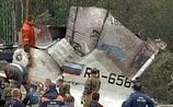 """Израильская """"теория заговора"""": в катастрофе Ту-134 погибли ядерщики, помогавшие Ирану"""
