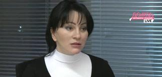 Помощница судьи показала потерянную часть приговора Ходорковскому