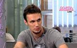 """Оператор """"Дождя"""" задержан за съемку кортежа. ФСО: он показывал гениталии Медведеву"""