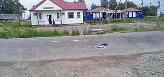 Что случилось в Кобралово: драку с дагестанцами объявили бытовой, свидетели спорят