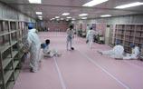 """На очистку """"Фукусимы"""" привлекли """"ядерных цыган"""" со всей Японии"""