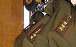 Ключевые генералы Генштаба уходят в отставку: все вдруг заболели. У СМИ две версии скандала