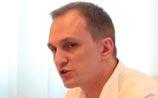 Инициатор уголовного дела против Навального ушел в отставку. Он разозлил Кремль