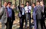 СК признал: побоище в уральском поселке спровоцировали приезжие азербайджанцы
