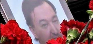 Правозащитники отчитались: в смерти Магнитского виновны и врачи, и следователи