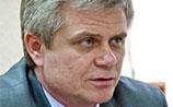 Московский гаишник подрался со взяточником: им оказался пьяный подполковник УСБ