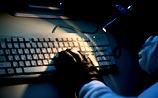 Хакеры-защитники WikiLeaks взломали сервер НАТО и выложили в Сеть секретные документы