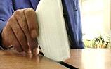 Президентские выборы переносятся из-за решения правительства Путина
