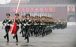 Перевернутый рейтинг от КНДР: счастливее, чем там, живут разве что в Китае
