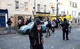 Скотланд-Ярд взялся за подстрекателей - 20 пользователей соцсетей арестованы