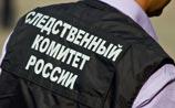 """Грузин нашел в магазине """"грузинчиков жареных"""" и вызвал полицию"""