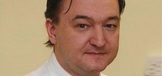 В смерти Магнитского СК РФ обвинил лаборанта
