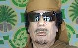 СМИ: Каддафи болен, он уходит. За ним уже прилетел самолет Чавеса