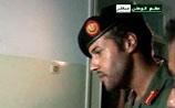 СМИ: в Триполи нашли тела сына и зятя Каддафи. Еще один сын убежал от повстанцев
