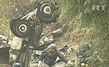 Неисправностей у разбившегося Як-42 так и не нашли. Но Путин озабочен состоянием авиации