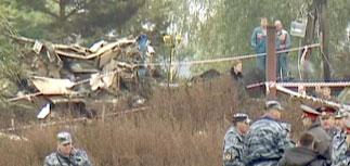 """Бывший пилот рухнувшего Як-42 рассказал, что в самолете могло погубить экипаж и """"Локомотив"""""""