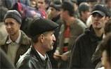 Почти половина россиян призналась в ксенофобии - не нравится поведение нацменьшинств