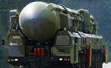 Россия ответит на успех американской ПРО космическим оружием, решили эксперты