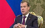 Юрист Медведев объяснил Кэмерону: у РФ и Британии разное право. Лугового не дождутся