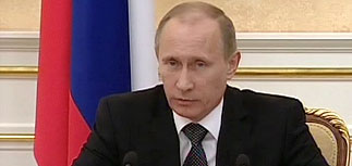 """""""Единая Россия"""" объявила, когда Путин сменит статус. Медведев станет """"хромой уткой"""""""