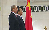 В Европе испугались успехов Путина в Китае: потеснил европейцев и нашел средство против ООН