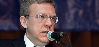 Кудрин публично осудил политику руководства РФ: она губит медицину и образование