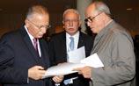"""""""Научная фантастика"""": Палестину приняли в ЮНЕСКО. США лишают организацию денег"""